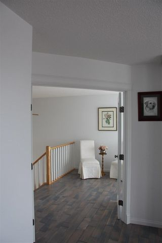 Photo 13: 905 26 Street: Cold Lake House for sale : MLS®# E4101923