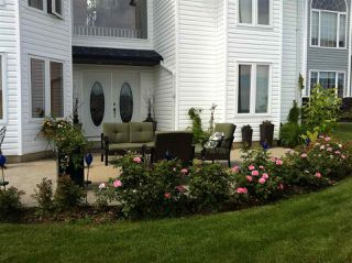 Photo 2: 905 26 Street: Cold Lake House for sale : MLS®# E4101923