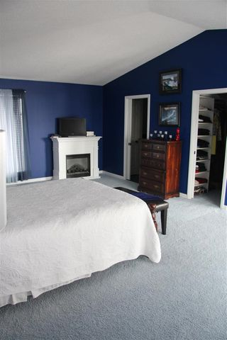 Photo 12: 905 26 Street: Cold Lake House for sale : MLS®# E4101923