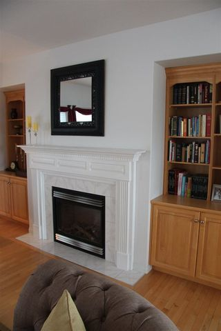 Photo 9: 905 26 Street: Cold Lake House for sale : MLS®# E4101923