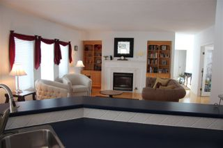 Photo 7: 905 26 Street: Cold Lake House for sale : MLS®# E4101923