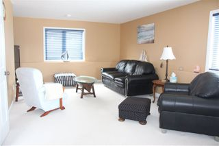 Photo 18: 905 26 Street: Cold Lake House for sale : MLS®# E4101923