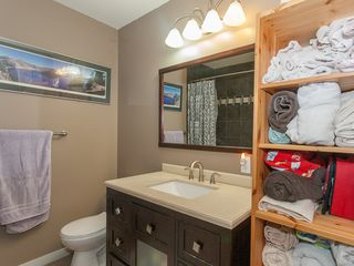 Photo 11: 1593 Dalmatian Drive in French Creek: House for sale : MLS®# 394449