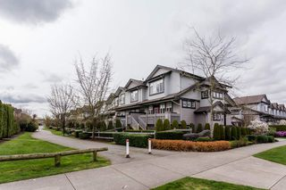 "Photo 47: 1 18828 69 Avenue in Surrey: Clayton Townhouse for sale in ""Starpoint"" (Cloverdale)  : MLS®# R2255825"