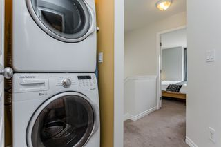 "Photo 35: 1 18828 69 Avenue in Surrey: Clayton Townhouse for sale in ""Starpoint"" (Cloverdale)  : MLS®# R2255825"