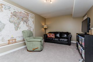 "Photo 37: 1 18828 69 Avenue in Surrey: Clayton Townhouse for sale in ""Starpoint"" (Cloverdale)  : MLS®# R2255825"