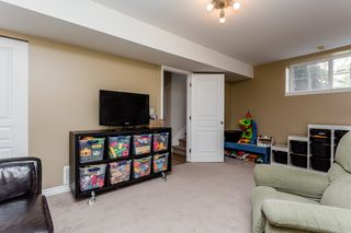 "Photo 38: 1 18828 69 Avenue in Surrey: Clayton Townhouse for sale in ""Starpoint"" (Cloverdale)  : MLS®# R2255825"