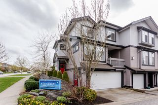 "Photo 4: 1 18828 69 Avenue in Surrey: Clayton Townhouse for sale in ""Starpoint"" (Cloverdale)  : MLS®# R2255825"