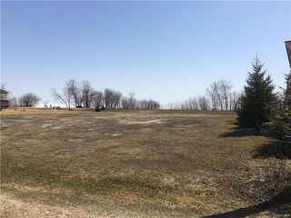 Photo 4: 81 Brayden Drive in Gimli Rm: Silver Harbour Residential for sale (R26)  : MLS®# 1804648