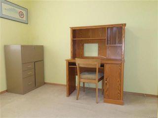 Photo 10: 11 4025 roblin Boulevard in Winnipeg: Charleswood Condominium for sale (1G)  : MLS®# 1809402