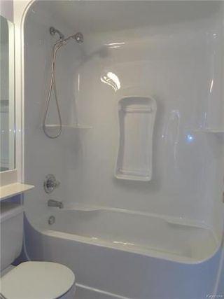 Photo 14: 11 4025 roblin Boulevard in Winnipeg: Charleswood Condominium for sale (1G)  : MLS®# 1809402