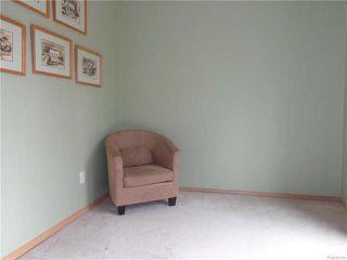Photo 8: 11 4025 roblin Boulevard in Winnipeg: Charleswood Condominium for sale (1G)  : MLS®# 1809402