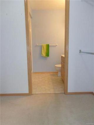 Photo 12: 11 4025 roblin Boulevard in Winnipeg: Charleswood Condominium for sale (1G)  : MLS®# 1809402