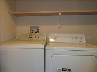 Photo 16: 11 4025 roblin Boulevard in Winnipeg: Charleswood Condominium for sale (1G)  : MLS®# 1809402