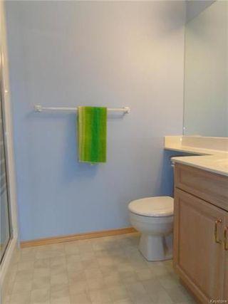 Photo 13: 11 4025 roblin Boulevard in Winnipeg: Charleswood Condominium for sale (1G)  : MLS®# 1809402