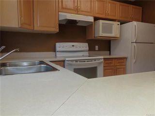 Photo 5: 11 4025 roblin Boulevard in Winnipeg: Charleswood Condominium for sale (1G)  : MLS®# 1809402