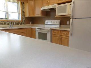 Photo 6: 11 4025 roblin Boulevard in Winnipeg: Charleswood Condominium for sale (1G)  : MLS®# 1809402