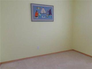 Photo 9: 11 4025 roblin Boulevard in Winnipeg: Charleswood Condominium for sale (1G)  : MLS®# 1809402