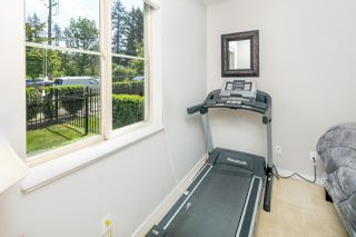 "Photo 20: 21 2845 156 Street in Surrey: Grandview Surrey Townhouse for sale in ""THE HEIGHTS by Lakewood"" (South Surrey White Rock)  : MLS®# R2273033"