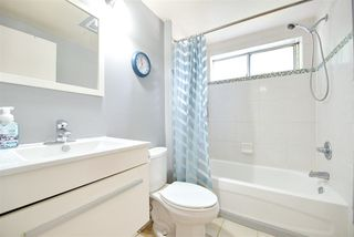 Photo 17: 3 25 GARDEN Drive in Vancouver: Hastings Condo for sale (Vancouver East)  : MLS®# R2275368