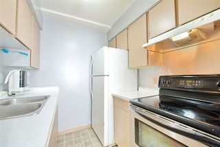 Photo 9: 3 25 GARDEN Drive in Vancouver: Hastings Condo for sale (Vancouver East)  : MLS®# R2275368