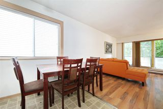 Photo 3: 3 25 GARDEN Drive in Vancouver: Hastings Condo for sale (Vancouver East)  : MLS®# R2275368