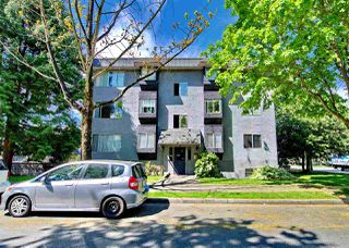 Photo 11: 3 25 GARDEN Drive in Vancouver: Hastings Condo for sale (Vancouver East)  : MLS®# R2275368