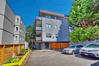 Photo 13: 3 25 GARDEN Drive in Vancouver: Hastings Condo for sale (Vancouver East)  : MLS®# R2275368