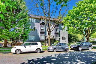 Photo 14: 3 25 GARDEN Drive in Vancouver: Hastings Condo for sale (Vancouver East)  : MLS®# R2275368