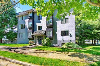 Photo 12: 3 25 GARDEN Drive in Vancouver: Hastings Condo for sale (Vancouver East)  : MLS®# R2275368