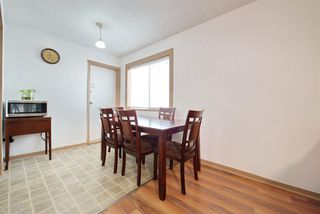 Photo 4: 3 25 GARDEN Drive in Vancouver: Hastings Condo for sale (Vancouver East)  : MLS®# R2275368