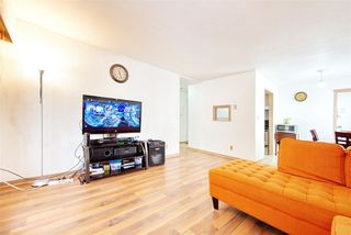 Photo 2: 3 25 GARDEN Drive in Vancouver: Hastings Condo for sale (Vancouver East)  : MLS®# R2275368