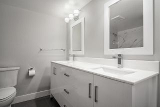 "Photo 17: 106 225 MOWAT Street in New Westminster: Uptown NW Condo for sale in ""The Windsor"" : MLS®# R2276489"