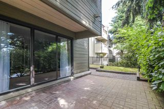 "Photo 5: 106 225 MOWAT Street in New Westminster: Uptown NW Condo for sale in ""The Windsor"" : MLS®# R2276489"