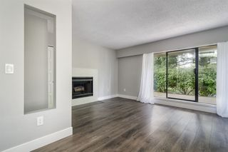 "Photo 9: 106 225 MOWAT Street in New Westminster: Uptown NW Condo for sale in ""The Windsor"" : MLS®# R2276489"