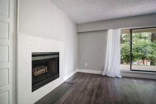 "Photo 12: 106 225 MOWAT Street in New Westminster: Uptown NW Condo for sale in ""The Windsor"" : MLS®# R2276489"