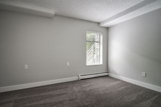 "Photo 13: 106 225 MOWAT Street in New Westminster: Uptown NW Condo for sale in ""The Windsor"" : MLS®# R2276489"