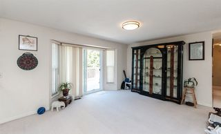 "Photo 7: 7455 LAWRENCE Drive in Burnaby: Montecito House for sale in ""Montecito"" (Burnaby North)  : MLS®# R2276942"