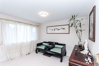 "Photo 4: 7455 LAWRENCE Drive in Burnaby: Montecito House for sale in ""Montecito"" (Burnaby North)  : MLS®# R2276942"