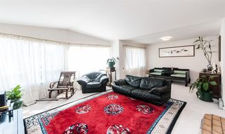 "Photo 3: 7455 LAWRENCE Drive in Burnaby: Montecito House for sale in ""Montecito"" (Burnaby North)  : MLS®# R2276942"