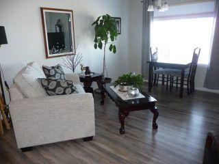 Photo 6: 410 1589 GLASTONBURY Boulevard in Edmonton: Zone 58 Condo for sale : MLS®# E4119550