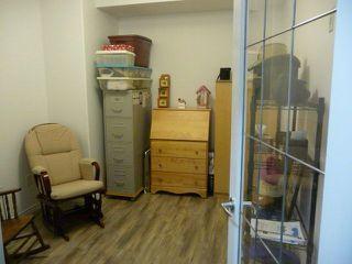 Photo 14: 410 1589 GLASTONBURY Boulevard in Edmonton: Zone 58 Condo for sale : MLS®# E4119550