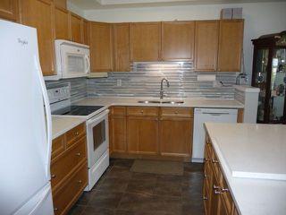 Photo 9: 410 1589 GLASTONBURY Boulevard in Edmonton: Zone 58 Condo for sale : MLS®# E4119550