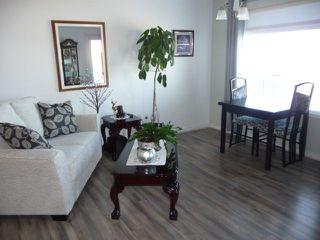Photo 16: 410 1589 GLASTONBURY Boulevard in Edmonton: Zone 58 Condo for sale : MLS®# E4119550