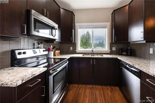 Photo 6:  in VICTORIA: La Westhills Single Family Detached for sale (Langford)  : MLS®# 395189