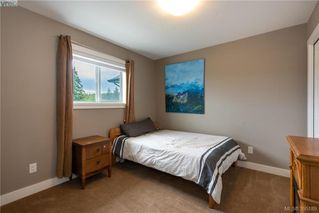 Photo 13:  in VICTORIA: La Westhills Single Family Detached for sale (Langford)  : MLS®# 395189