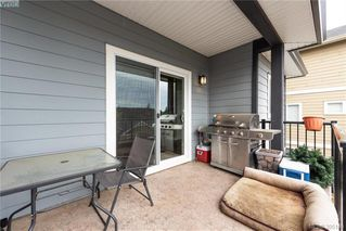 Photo 16:  in VICTORIA: La Westhills Single Family Detached for sale (Langford)  : MLS®# 395189