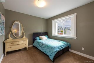 Photo 14:  in VICTORIA: La Westhills Single Family Detached for sale (Langford)  : MLS®# 395189