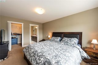 Photo 10:  in VICTORIA: La Westhills Single Family Detached for sale (Langford)  : MLS®# 395189