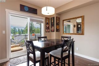 Photo 5:  in VICTORIA: La Westhills Single Family Detached for sale (Langford)  : MLS®# 395189